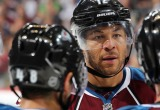Jarome_Iginla_photo_avs.jpg