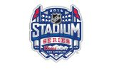 Stadium Series Website online