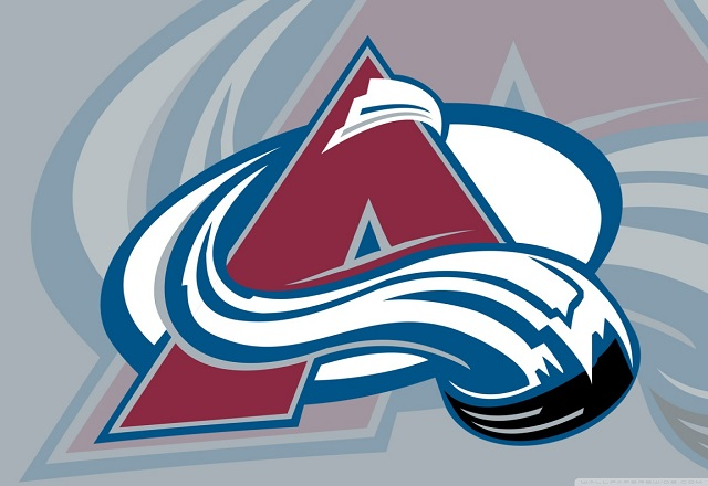 Avs announce Training camp schedule
