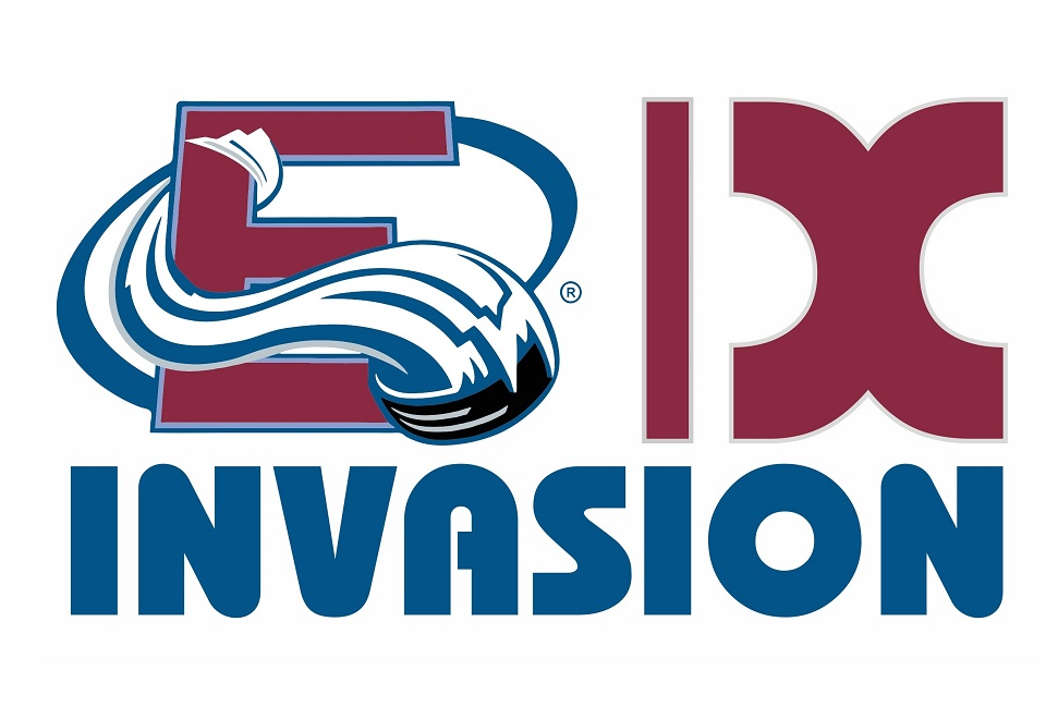 invasionIX_logo.jpg