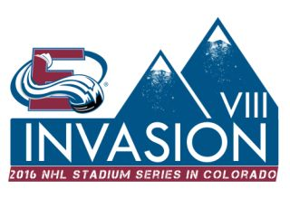 Complete photo gallery of Invasion VIII