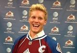 EXCLUSIVE INTERVIEW WITH LANDESKOG
