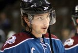 Duchene for Eurolanche: I am ready!