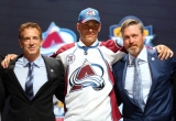 EXCLUSIVE: Interview with Rantanen